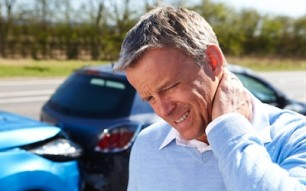 Car Accident Injury Cases: The Basics