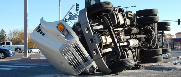 seattle-truck-accident-lawyer